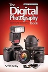 The Digital Photography Book, Part 2 (Second Edition) (English) (Paperback)