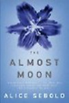 The Almost Moon - Special Sales