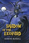 Shadow of the Leopard Paperback