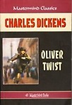 SONS AND LOVERS - Charles Dickens