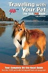 Traveling with Your Pet: The AAA Petbook Paperback