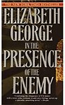 In the Presence of the Enemy (Mass Market Paperbound )