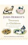 James Herriot's Treasury for Children Hardcover