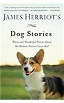 James Herriot's Dog Stories: Warm and Wonderful Stories about the Animals Herriot Loves Best Paperback