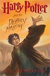Harry Potter and the Deathly Hallows (Hardcover) Harry Potter and the Deathly Hallows - J. K. Rowling,Mary Grandpre