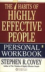 The 7 Habits of Highly Effective People Personal Workbook (Paperback) The 7 Habits of Highly Effective People Personal Workbook - Stephen R. Covey