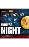 Endless Night: A Bbc Full-Cast Radio Drama