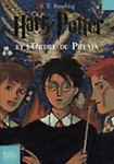 Harry Potter - French: Harry Potter ET L'Ordre Du Phenix Folio Junior Ed