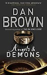 Angels And Demons (Paperback)