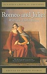Romeo and Juliet Paperback