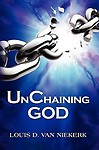 Unchaining God Paperback