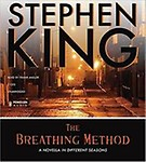 The Breathing Method: A Novella in Different Seasons