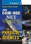 Joint CSIR-UGC NET (Physical Science) Exam Guide