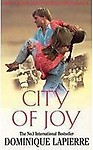 City of Joy (Paperback)