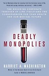 Deadly Monopolies Paperback