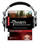 The 7 Habits of Highly Effective People - Stephen R. Covey,Stephen R. Covey