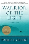 Warrior Of The Light Intl by Paulo Coelho