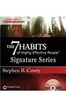 The 7 Habits of Highly Effective People: Signature Series