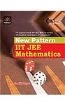 New Pattern IIT JEE Physics (Paperback)