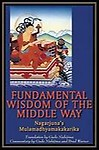 Fundamental Wisdom of the Middle Way: Nagarjuna's Mulamadhyamakakarika Paperback
