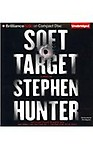 Soft Target (CD/SPOKEN WORD)