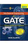 Mechanical Engineering- GATE PB