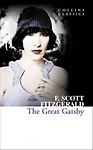 Great Gatsby (Paperback)