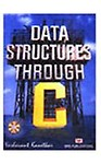 Data Structures Through C, Yashwant