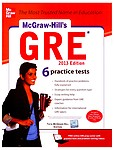 McGraw-Hill's GRE, 2013: 4th Edition by Steven W Dulan