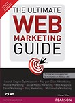The Ultimate Web Marketing Guide                 by M Miller