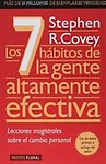 Los Siete Habitos De La Gente Altamente Efectiva (The 7 Habits Of Highly Effective People)
