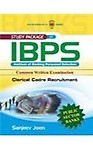 Study Package for IBPS Clerk Grade Exam (Paperback)