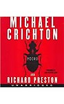 Untitled Crichton (Analog Audio Cassette)