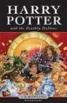 Harry Potter And The Deathly Hallows# 7
