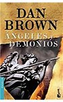 Angeles y Demonios = Angels and Demons