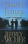 Sons of Fortune Paperback