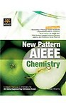 New Pattern AIEEE Chemistry