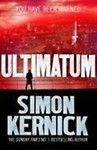 Ultimatum Paperback