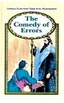 The comedy of errors (ASa09)