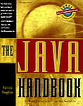 The Java Handbook - Patrick Naughton