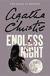 Endless Night (Agatha Christie)