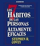 Los Siete Habitos de Las Personas Altamente Eficaces = Seven Habits of Highly Effective People