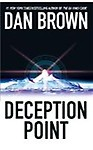 Dan Brown - Deception Point (Paperback) Dan Brown - Deception Point - Dan Brown