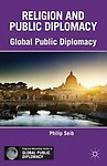 Religion and Public Diplomacy Hardcover