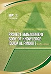 Guida Al Project Management Body of Knowledge: (Guida Al PMBOK) (Italian)