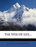 The Web of Life... (Paperback)