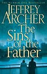 Sins of the Father (Hardcover)