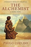 Alchemist Graphic Novel