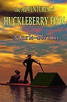 The Adventures of Huckleberry Finn (Paperback) The Adventures of Huckleberry Finn - Mark Twain