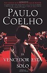 El vencedor esta solo / The Winner Stands Alone (PAPERBACK - Spanish)